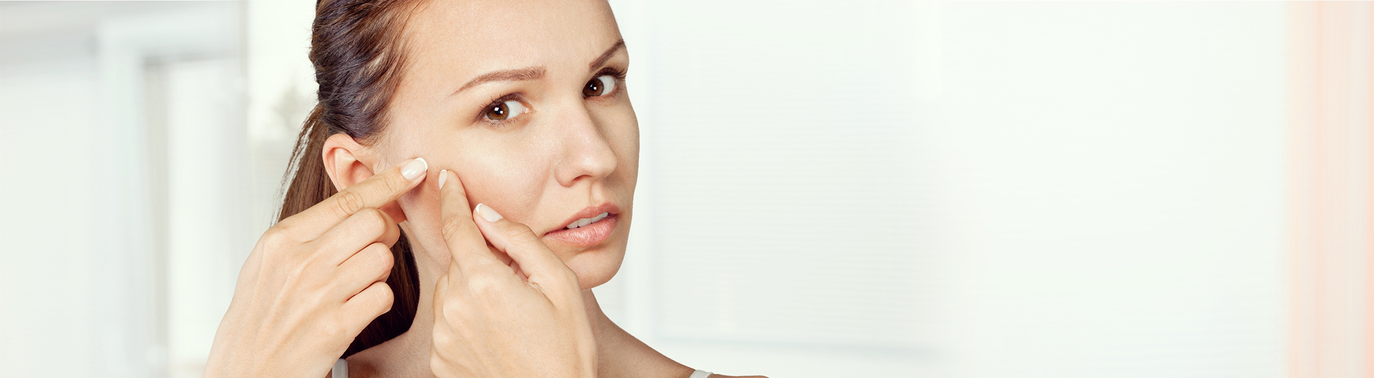 Ayurvedic treatment for What is Acne in pregnancy