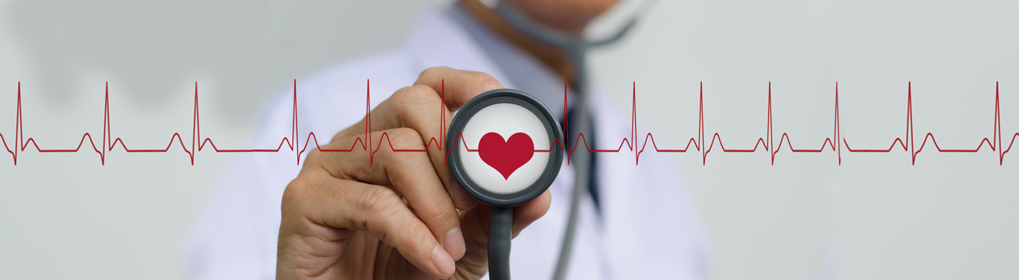 Ayurvedic treatment for Cardiology