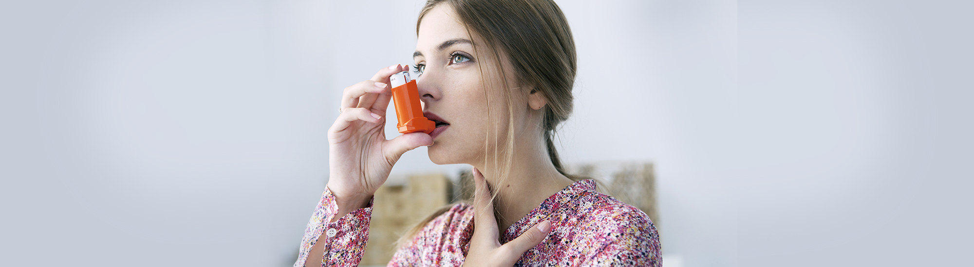 Ayurvedic treatment for Asthma References