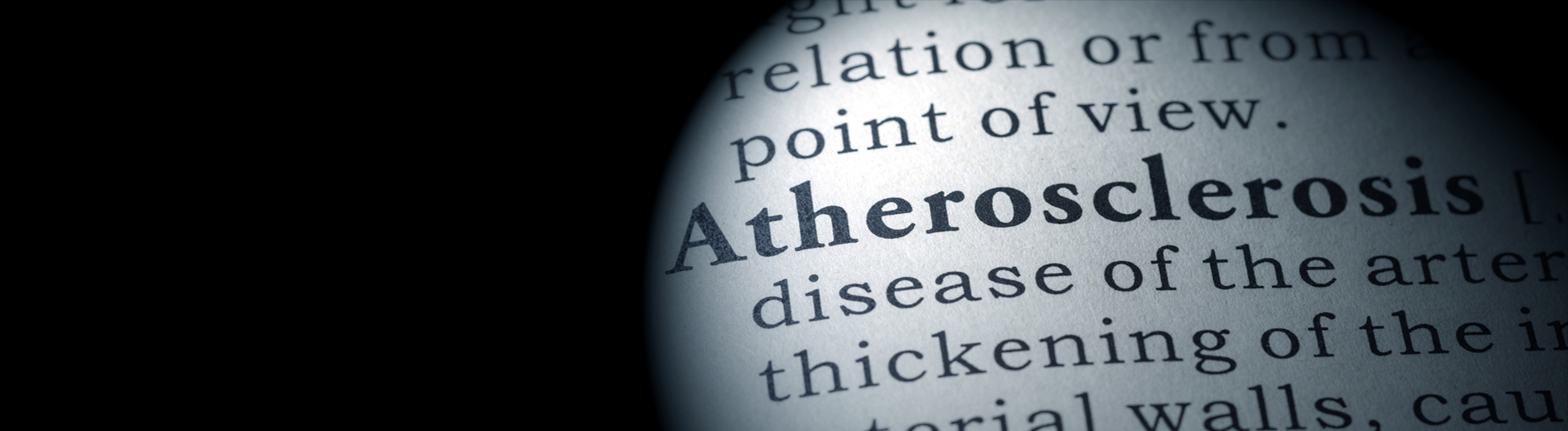 Ayurvedic treatment for What is Atherosclerosis