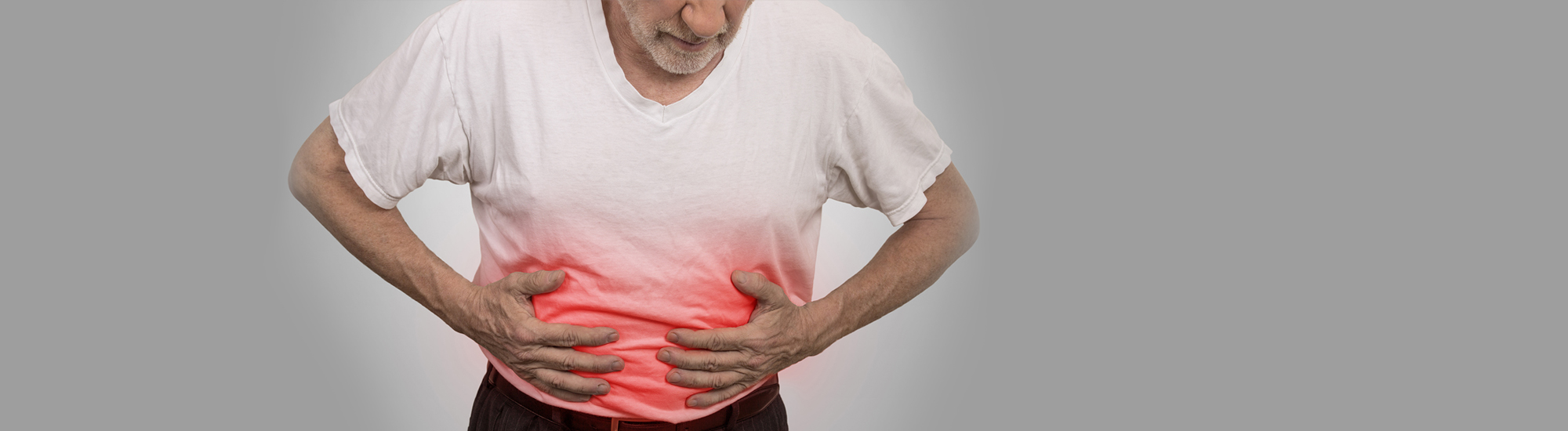 Ayurvedic treatment for Bowel control problems -Fecal incontinence- Diagnosis