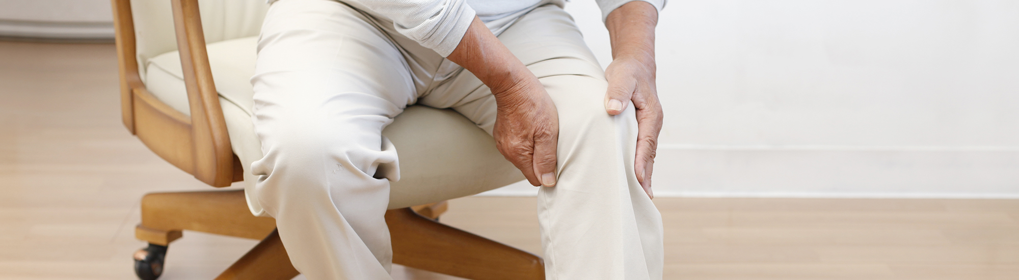 Ayurvedic treatment for Bursitis Causes