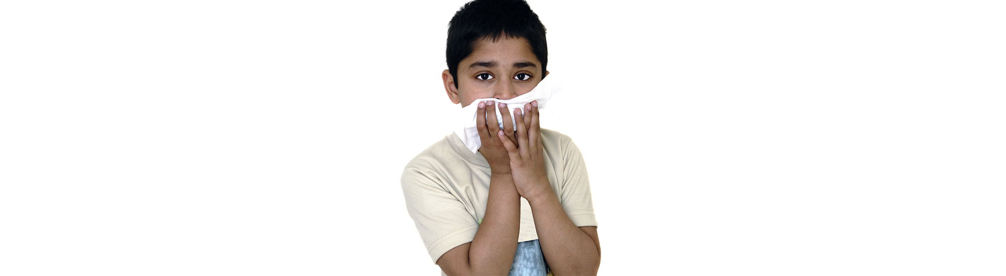Ayurvedic treatment for Cold and cough Diagnosis
