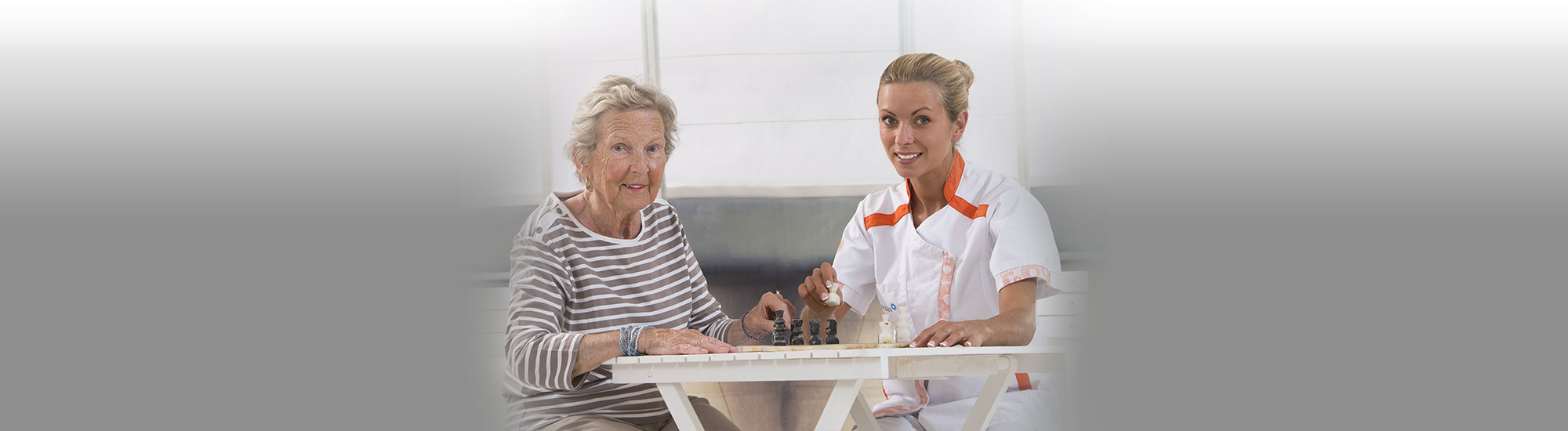 Ayurvedic treatment for What is Dementia or Cognitive impairment