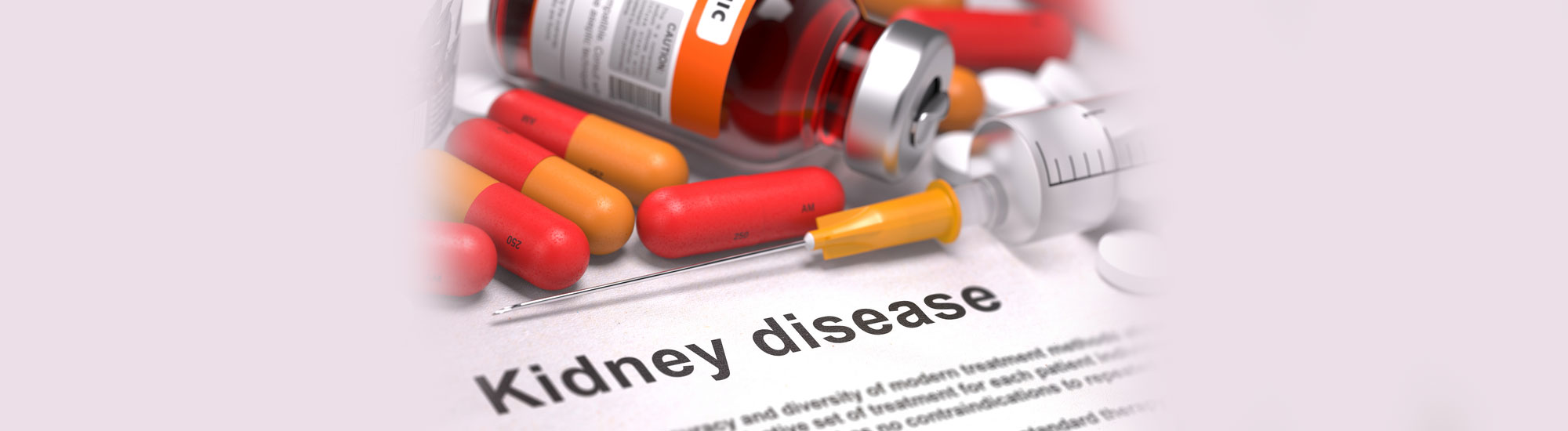 Ayurvedic treatment for Diabetes and kidney Diagnosis