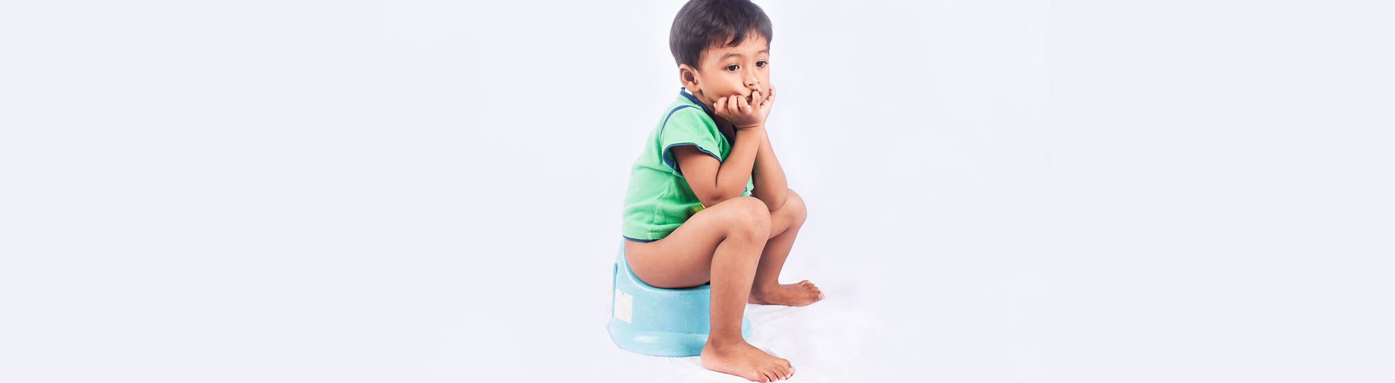 Ayurvedic treatment for What is Diarrhea