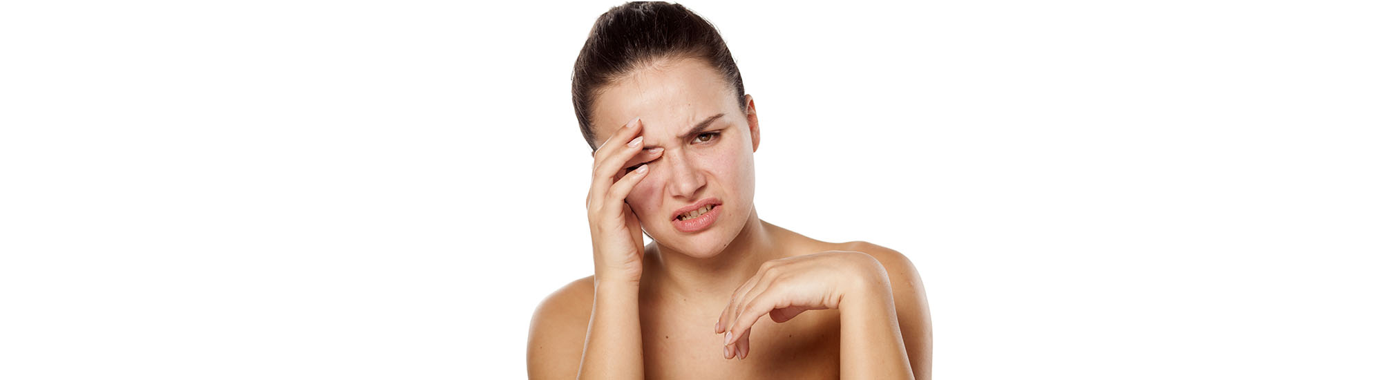 Ayurvedic treatment for Eye Pain FAQs