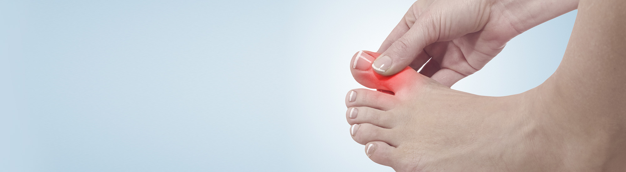 Ayurvedic treatment for Gout Symptoms