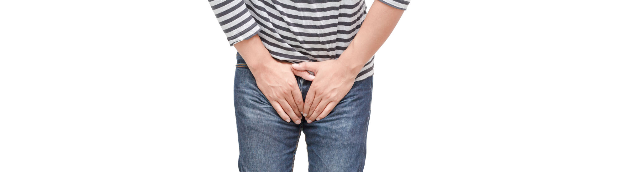 Ayurvedic treatment for What is Infections of the Penis