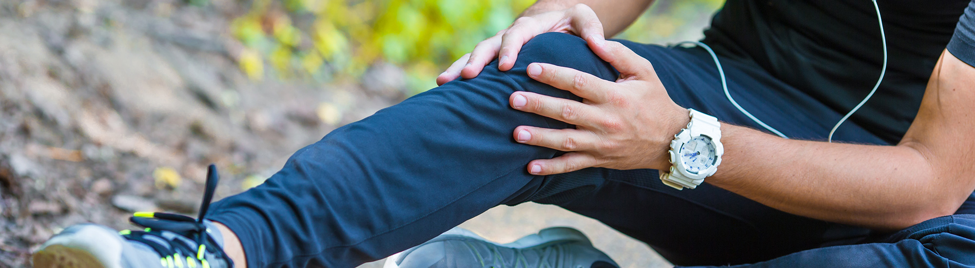 Ayurvedic treatment for Knee Pain FAQs