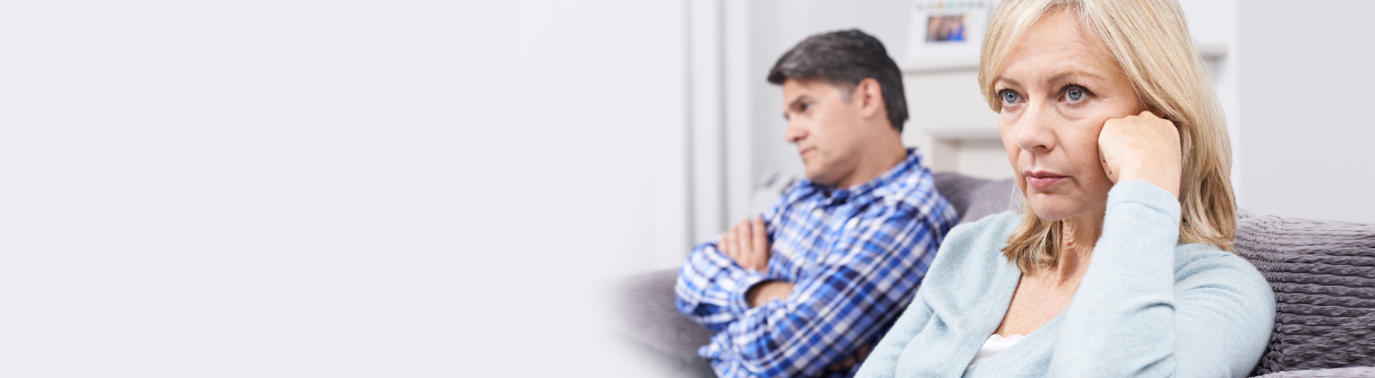 Ayurvedic treatment for Male menopause-Andropause FAQs
