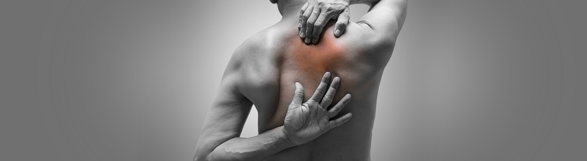 Ayurvedic treatment for Myofascial Pain Causes