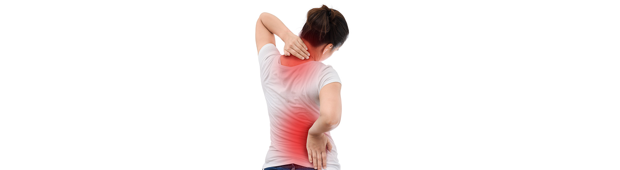 Ayurvedic treatment for Osteoporosis  Causes