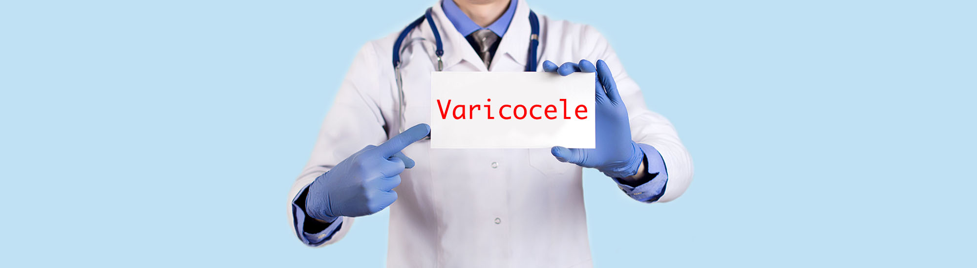 Ayurvedic treatment for Varicocele