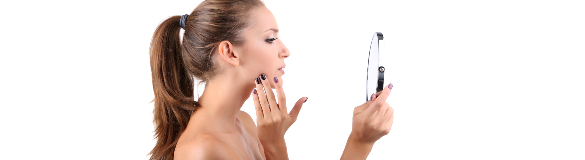 Ayurvedic treatment for Acne References